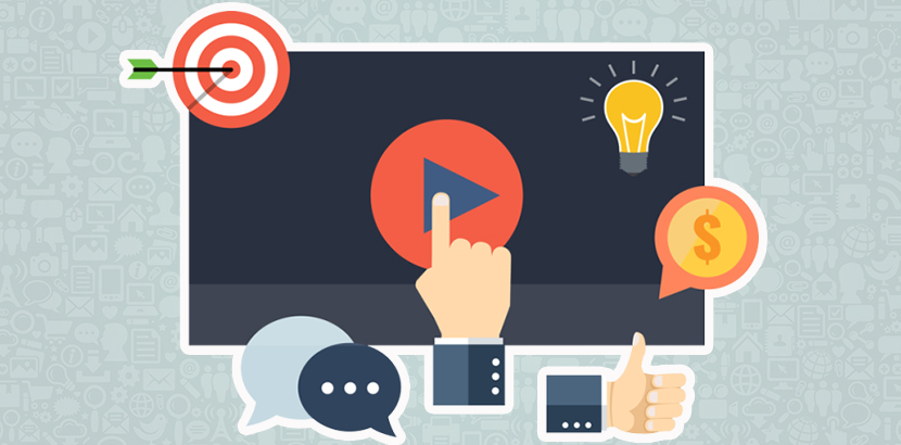 Video ads best practices